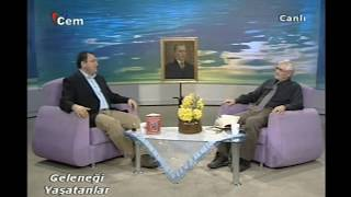 AYHAN AYDIN / DR.  İSMAİL KAYGUSUZ -  ABDAL MUSA