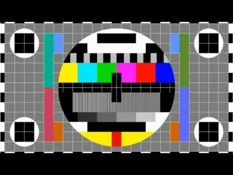 philips pm5644 test pattern 1920 x 1080px hd youtube youtube. Black Bedroom Furniture Sets. Home Design Ideas