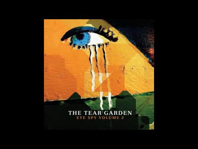 the-tear-garden-nothings-set-in-stone-version-thischankillsfacists