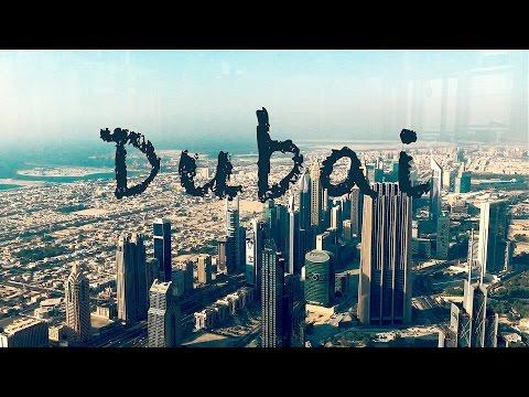 Dubai.September '16.