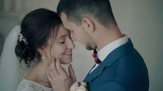Юля и Костя (фильм)