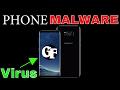 How To Remove Phone Virus | Malwarebytes | Get Fixed