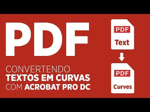 pdf:-converter-fontes-em-curvas-com-acrobat-pro-dc