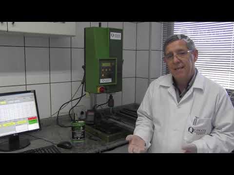 Super Fluido de Corte 3 Ecológico Quimatic Tapmatic - A Mega Loja