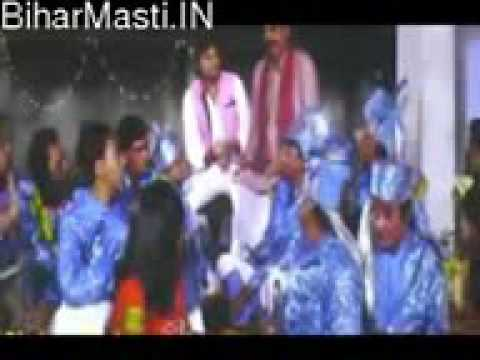 Jaan Tere Liye Full Movie Part 2...