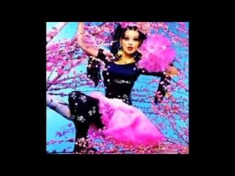Nina Hagen Zarah [Dance Mix]