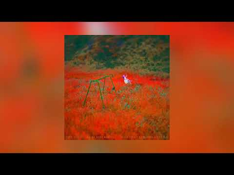 Manchester Orchestra - The Gold (RaRaRiot Remix)