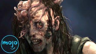 Top 10 Deadliest Video Game Outbreaks