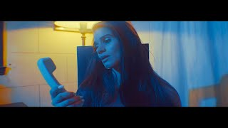 3ra Dimenzion - Mala Paga (Video Oficial)