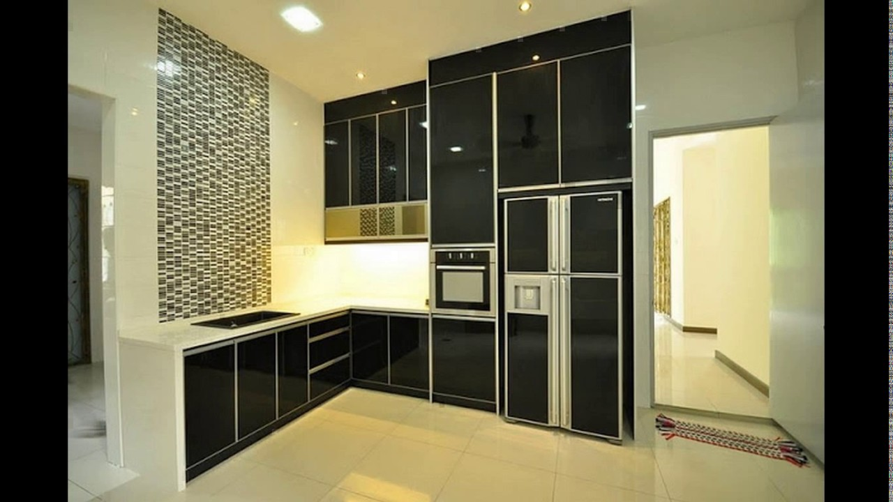 3g Kitchen Cabinet Design