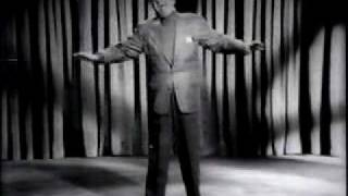 Al Jolson For Me And My Gal