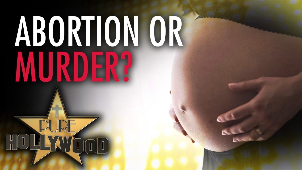 abortion or murder Question: is abortion murder answer: the subject of abortion is perhaps one of the most highly charged issues of our day finding an honest answer to the question is abortion murder takes.