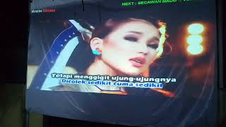 karaoke 17'an di tlg klp.