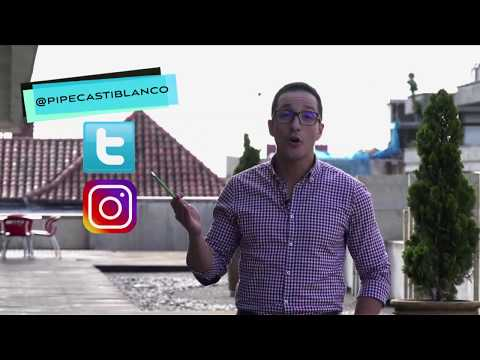 ¡Ojo con las Noticias Falsas sobre venezolanos! | #ViveDigitalTV C18 N9