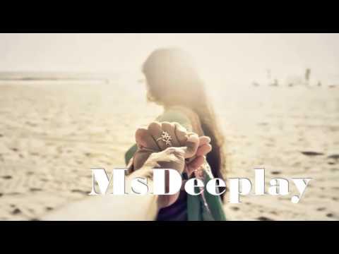 Sasha Primitive - Give Me Your Hand (Original Mix)