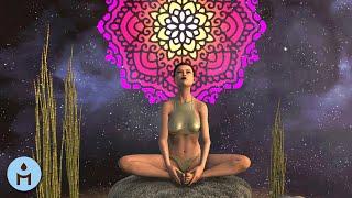 Musique Zen Douce: Arrêter de Penser, Détente et Relaxation pour Dormir Profondement