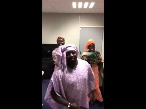 LOGOBITOMBO A TÉLÉCHARGER MP3 CORDE SAUTER