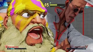 Street Fighter V 2018 03 23   00 05 53 16