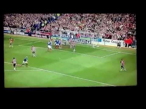 Pompey vs Southampton - 4-1 - The Goals
