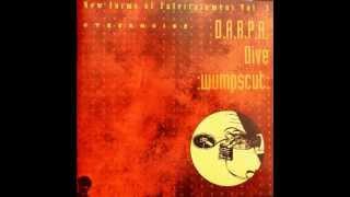 Wumpscut - Total Recall
