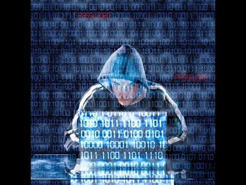 Hướng dẫn tạo virus làm treo máy tính trường