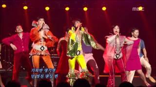 Baixar Mamma Mia the Musical Cast - Dancing queen, 뮤지컬 맘마미아 - Dancing queen, For You 2007022