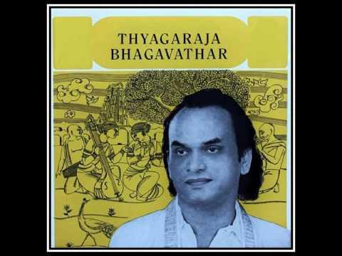 KRISHNA MUKUNDA MURARE  ...  SINGER, M K THYAGARAJA BHAGAVATHAR  ...  FILM. HARIDAS (1944)