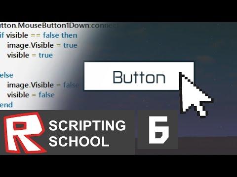 Absolute Beginner S Tutorial For Roblox Scripting Doovi