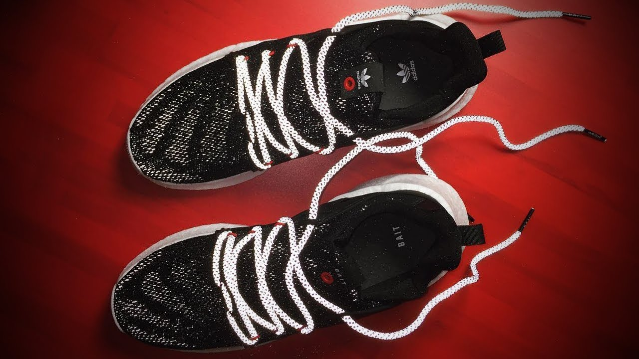 3af4b836cd5 *NEWEST* ADIDAS EQT SUPPORT 93/17 MAY BE THE BEST BOOST SNEAKER YET!!! (  HUGE COLLABORATION! )
