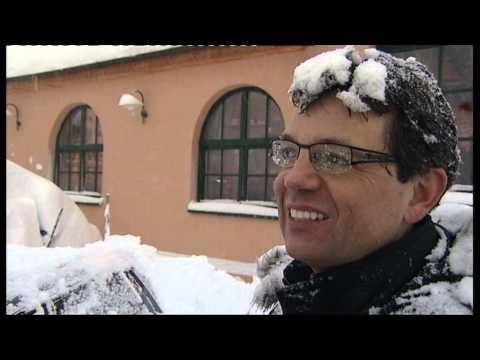 Obertauern Schneechaos