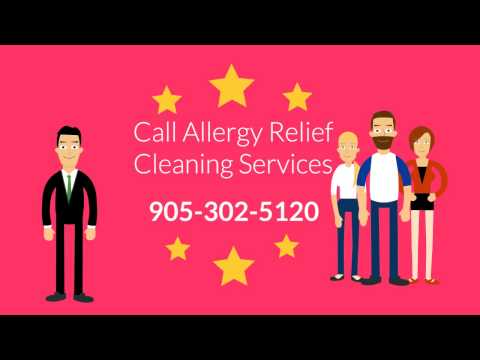 Professional Mattress Cleaning Pickering, ON