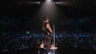 Richie Sambora - I