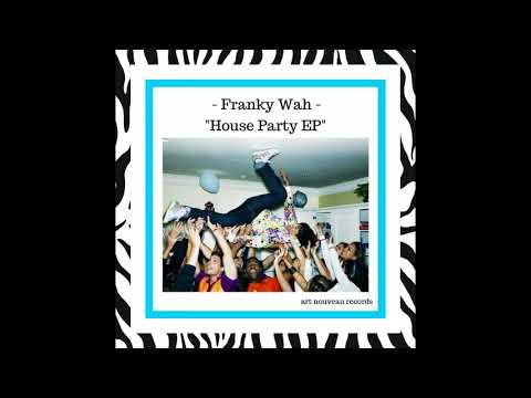 Franky Wah - Opramus mp3 ke stažení