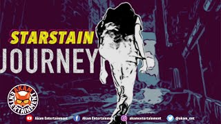 Star Stain - Journey - March 2020