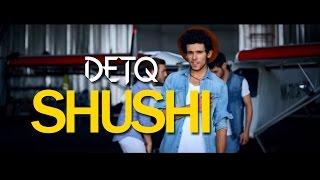 Detq - Shushi / Դետք - Շուշի