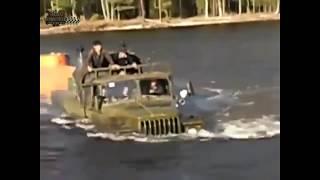 Дальнобойщики ДОРОГИ СЕВЕРА РОCСИИ ЗИМНИК ПОДБОРКА #12 Extreme Truck Driver Siberia selection #12(ВНИМАНИЕ ATTENTION ALL --------------------------- Канал Войны Бездорожья был создан для любителей бездорожь..., 2016-04-23T03:19:02.000Z)