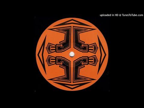 Millenium Crash - Minôyska (S. Mason & A. Howarth Mix) [EXG 014]