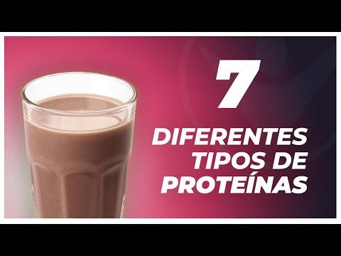 Titan Gel España - Tratamiento Para Alargar el Pene