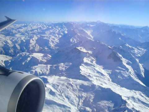 El clima en bolivia 1 - 2 9