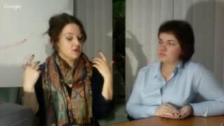 Встреча с мужчиной. Как действовать? Маргарита Данилова и Анастасия Шучалина