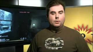Gamespot Call Of Duty: Modern Warfare Review