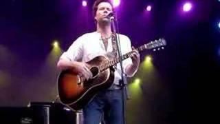 Rufus Wainwright - 11:11 - Cactus Festival (Bruges, Belgium)