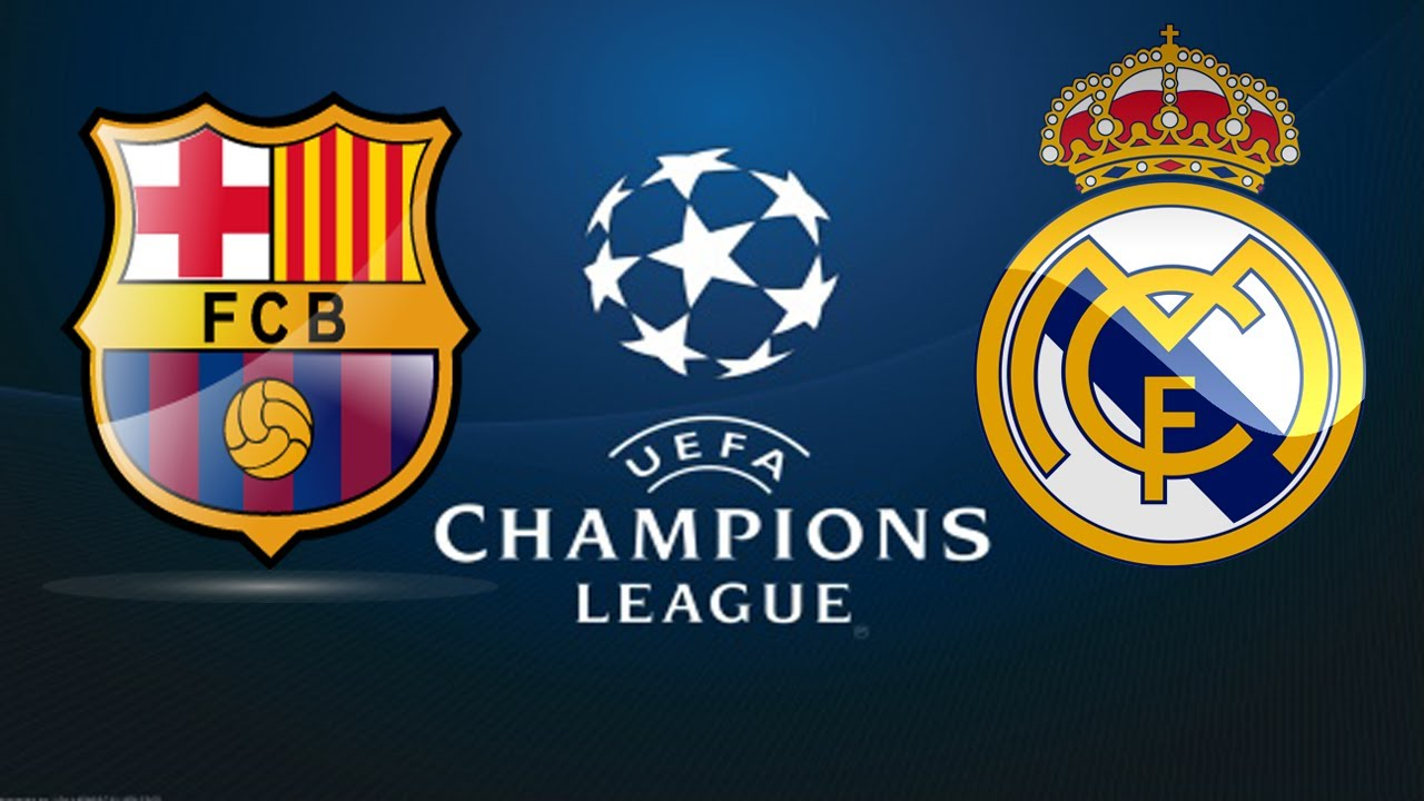 Image Result For Vivo Vs En Vivo Champions League Highlights
