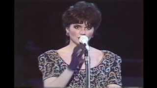 Linda Ronstadt - Guess I