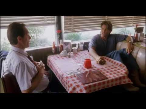 THE NATURE OF THE BEAST Film  w Lance Henriksen, Eric Roberts, Eliza Roberts
