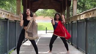 iraga-iraga-dance-naa-peru-surya-naa-illu-india-komal-devi