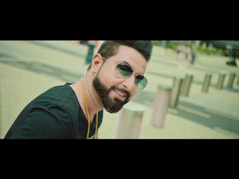 Mauj Krengi : Geeta Zaildar  (Official Song) Latest Punjabi Songs 2019