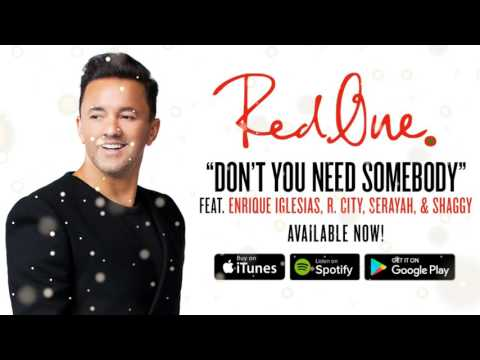 redone:-don't-you-need-somebody