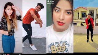 Sanu Tedi Tedi Takdi Tu | Surjit Bindrakhiya (Full song) latest punjabi song 2020 | trending tiktok