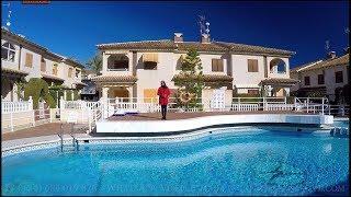 Аренда квартиры в Испании, снять апартаменты в Испании у моря